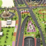 RSA of the Traffic Management Plan for Lusail Expressway, Doha, Qatar