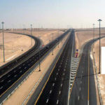 Residential Development Al Shamka South, UAE