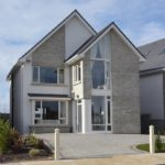 Cnoc na Mara Residential Development Blackrock
