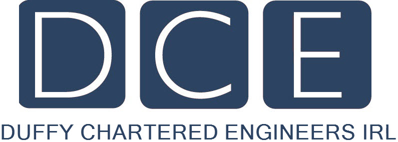 Duffy Chartered Engineers